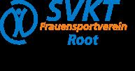 SVKT Root