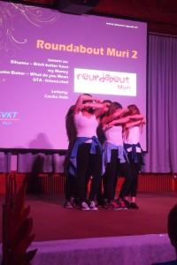 Roundabout Muri 2