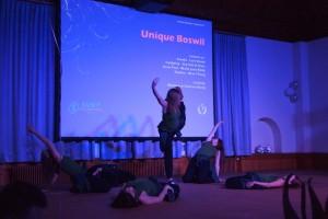 Unique Boswil